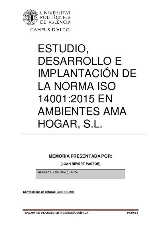 norma iso 14001 versao 2015 pdf