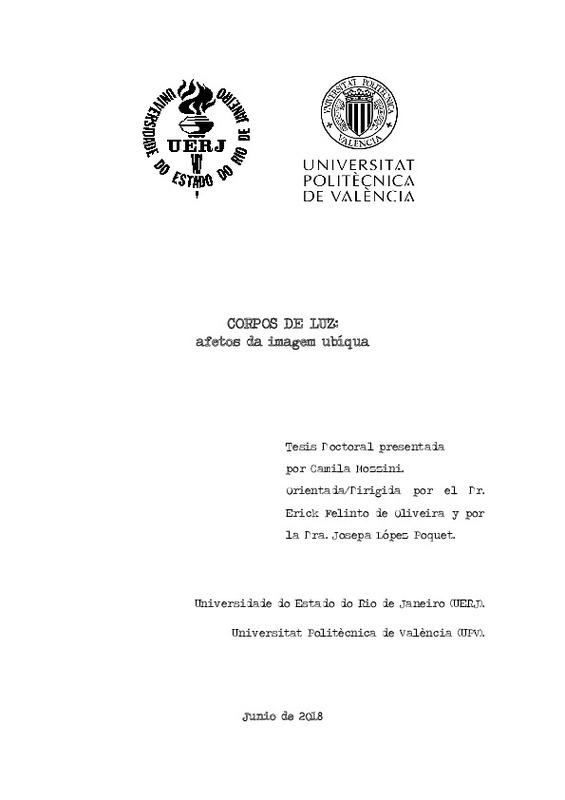 5e9bebfa2 CORPOS DE LUZ: