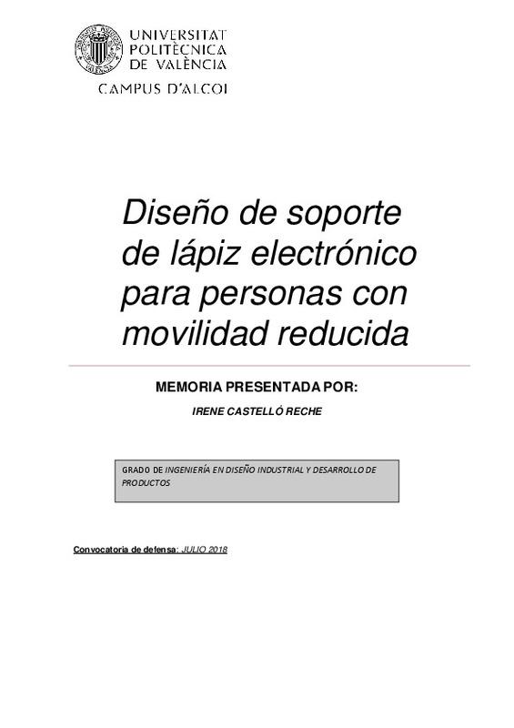 84fd9b06515b42 CASTELLÓ - Diseño de soporte de lápiz para personas con movilidad  reducida..pdf.jpg?sequence=8&isAllowed=y