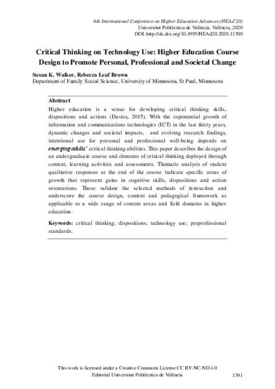 Essay on environmental science topics