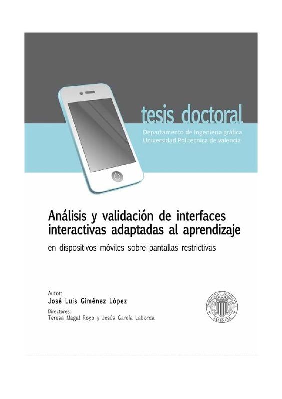 11e0177f40f portada_ tesis_interior.png _ Pagina 1 @ 35%