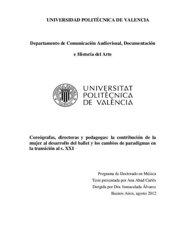 Proyecto De Intervencion Con Prostitutas Prostitutas Valencia Baratas