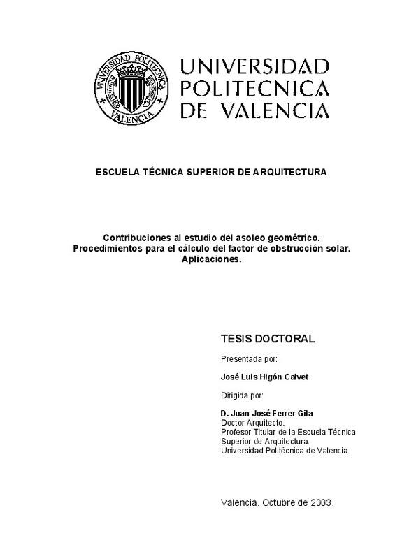 f6b3ad1c4f2e tesisUPV1866.pdf.jpg sequence 22 isAllowed y