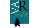Virtual Archaeology Review
