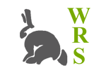 World Rabbit Science