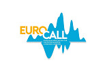 The EuroCALL Review
